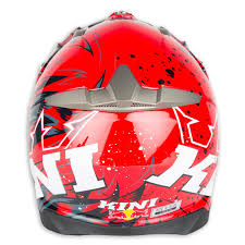 red bull motocross helmet sale kini red bull helmet revolution red 2017 maciag offroad