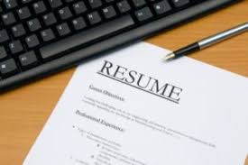 Embellish Resume 6 Resume Mistakes And How To Fix Them