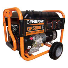 shop generators blain u0027s farm u0026 fleet