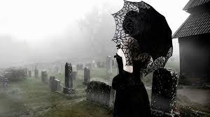 download gothic graveyard wallpaper at dark wallpapers