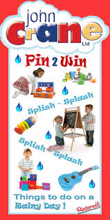 172 best wooden toys images on pinterest wooden toys wooden