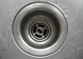 fixing a clogged drain unclogging a drain bob vila