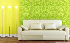 wallpaper livingroom livingroom wallpaper varyhomedesign