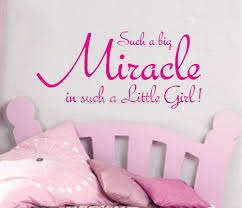 Wall Decal Quotes For Nursery by Wall Decal Color Wall Decals Thousands Pictures Of Wall