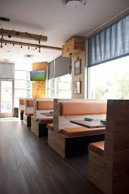 Home Gallery Grill Design by The Town Hall Grill Restaurant Chapel Hill Nc Burgers Craft Beer