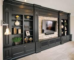 Living Room Entertainment Center Ideas 17 Diy Entertainment Center Ideas And Designs For Your New Home