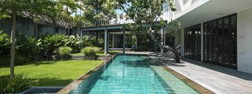 links villa issi u2013 seminyak 4 bedroom luxury villa bali