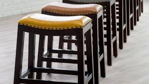 stools great bar furniture for sale edmonton miraculous bar