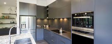 best thing to clean grease kitchen cabinets cleaning your kitchen cabinets the kitchen design centre