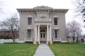 coite hubbard house wikipedia