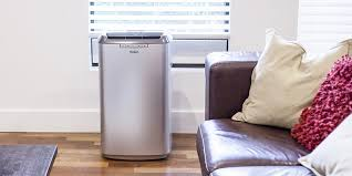 11 common questions about portable air conditioners