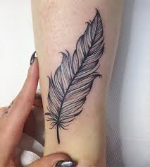 feather ideas popsugar