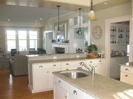 white kitchen cabinets quartz countertops kitchen and decor