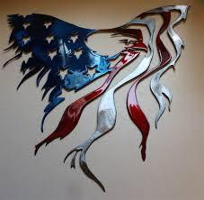Eagles Flag Email