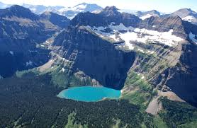 Montana travel definition images Goat lake glacier national park mt look at that far away jpg