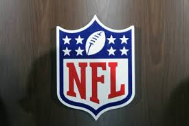 Seeking Ratings Nfl Executives Blame Confluence Of Events For Ratings Declines Wsj