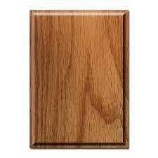 wood plaque custom engraved wooden plaque portrait in a flash laser