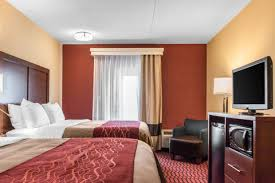 Comfort Inn Lancaster County North Denver Pa Comfort Inn Hotels In Strasburg Pa By Choice Hotels
