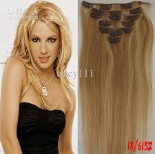 cheap extensions platinum hair extensions cheap indian remy hair