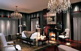 design hotel san francisco top 10 the best san francisco boutique hotels telegraph travel