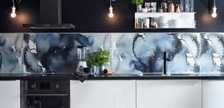k che spritzschutz wand wandpaneele küchenspritzschutz ikea at