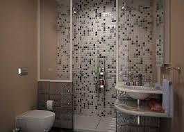flooring ideas for bathroom fascinating bathroom floor ideas home design