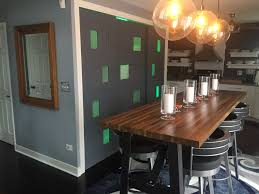 butcher block tables detroitable all if you re more fortunate than others it s better to build a longer table than a taller fence new dining coffee and sofa tables butcher block tables