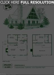 large log home floor plans log home floor plan alpine chalet ridge plans main luxihome