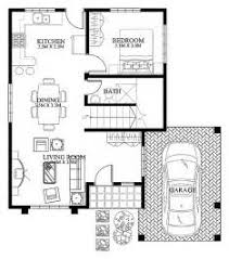 Modern House Blueprints Modern House Designs Blueprints Kunts