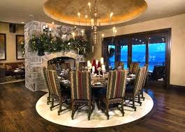 10 person round table 10 person dining room table round table person dining room sets for