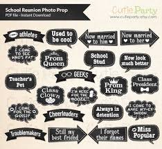 class reunions ideas lovely work photo ideas compilation photo and picture ideas