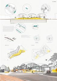 what is included in architectural plans architecture presentation board tips first in architecture