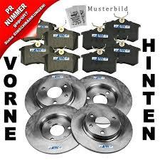 audi q7 brake pad replacement cheap audi q7 brake pads find audi q7 brake pads deals on line at