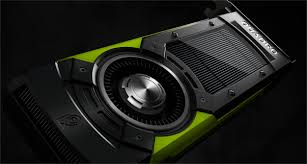 quadro professional workstation solutions from nvidia