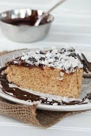 vegan gluten free vanilla cake the vegan 8