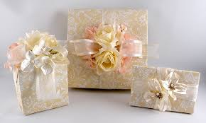 wedding gift craft ideas wedding gift craft ideas find craft ideas