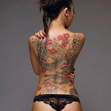 dragon tattoos ideas u0026 designs tattoo chief