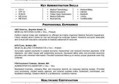 Best Resume Summaries by Download How To Write The Best Resume Haadyaooverbayresort Com