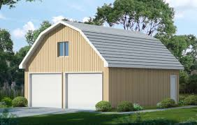 garages garage kits 84 lumber