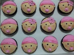 baby shower cupcakes for special party horsh beirut