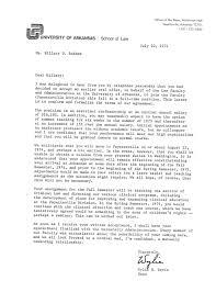 resume template only one job application letter for nurses scribd