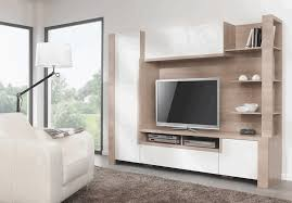 diy storage ideas for small bedrooms simple brown wooden drawer