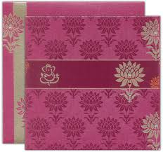 Indian Wedding Cards Online Wedding Invitation Cards Online Purchase Bangalore Matik For