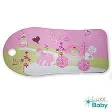 Ultra Thin Bath Mat Amazon Com Luxx Baby Bf1 Folding Bath Tub By Karibu W Non Slip
