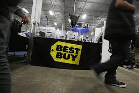best buy black friday deals phones best buy black friday and the top deals so far csmonitor com