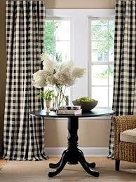 Home Window Decor Window Decor Lovemyfabric