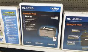 black friday printer deals top 10 office depot officemax black friday deals for 2016 the