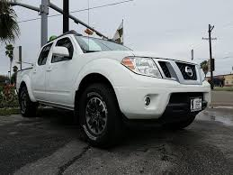 nissan pickup 2013 charlie clark nissan brownsville new nissan dealership in