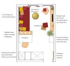 Wohnzimmer Orientalisch Einrichten Orientalisch Modern Einrichten Speyeder Net U003d Verschiedene Ideen