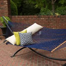 luxury hammocks with free shipping dfohome